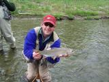 April-,May-2006--Turkey-hunts-and-fishing-010.jpg
