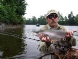 troutbum-photo\'s-Connecticut-river-July-8th,2006-014.jpg