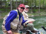 April-,May-2006--Turkey-hunts-and-fishing-002.jpg