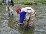 April-,May-2006--Turkey-hunts-and-fishing-007.jpg