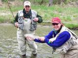 April-,May-2006--Turkey-hunts-and-fishing-008.jpg