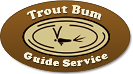 Vermont Trout Bum Guide Services